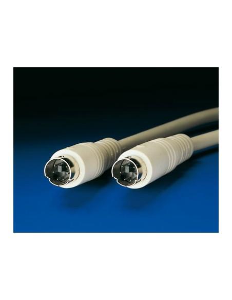 Câble PS2