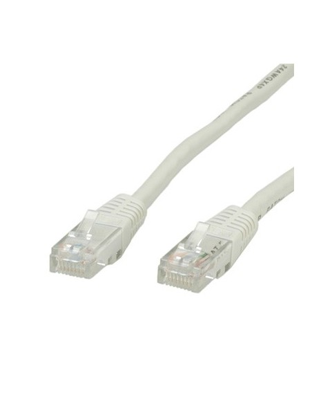 Câble Réseau UTP Cat5e