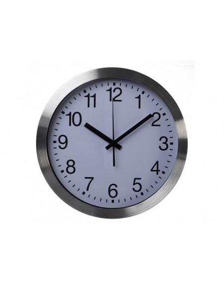 Horloges / Réveils