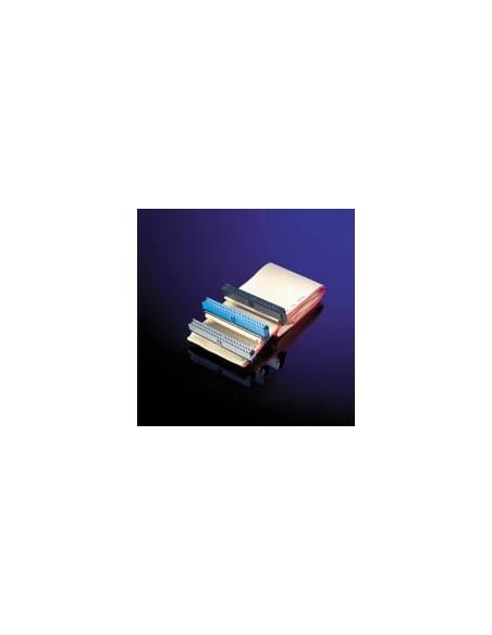 Câble IDE / SATA