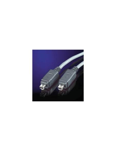Câble Firewire