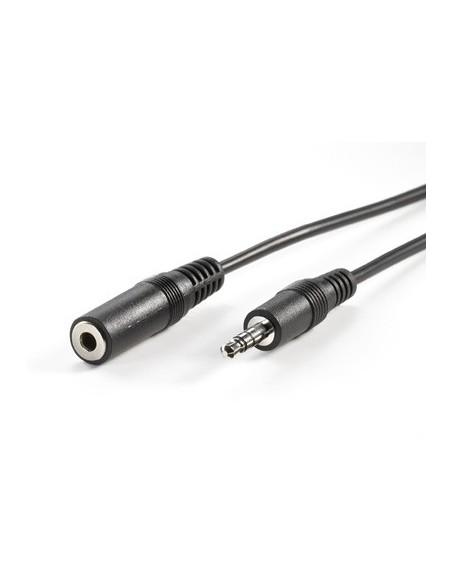 Câble jack & adaptateur