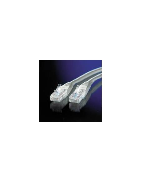 Câble Réseau FTP Cat5e