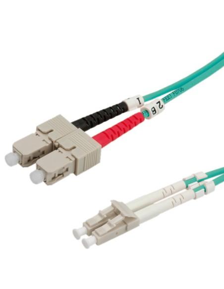 Câble Réseau optique