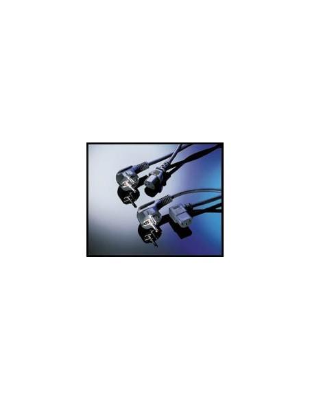 Câble alim. 220v