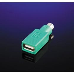 Convertisseur USB / parallèle + sériel