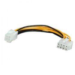 Câble d'alimentation interne 8 pins PCI Expres