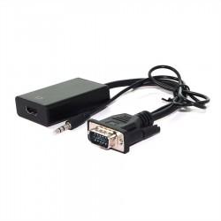 Convertisseur USB / Série 1,8 m