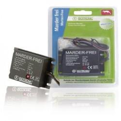 Diffuseur électrique anti-moustique 230 V