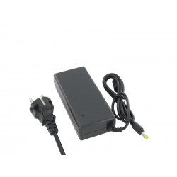 Chargeur Laptop 19V - 90W TIP3 (6.5mmX4.4mm) Compatible Sony