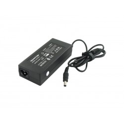 Chargeur Laptop 19V - 90W TIP12 (5.5mmX3mm) Compatible Samsung