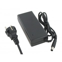 Chargeur Laptop 19,5V - 90W TIP23 (7.4mmX5mm) Compatible DELL