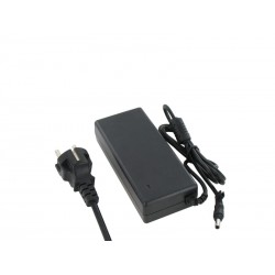 Chargeur Laptop 19V - 90W TIP28 (4.8mmX1.7mm) Compatible HP