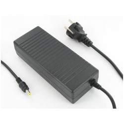 Chargeur Laptop 19V - 120W TIP32 (5.5mmX1.7mm) Compatible ASUS