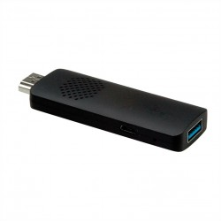 Adaptateur USB vers HDMI pour Smartphones iOS/Android
