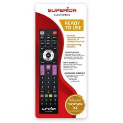 Télécommande Superior compatible SAMSUNG