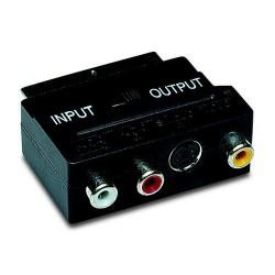 Câble optique 5m sous blister